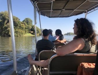River-Cruise-Chobe