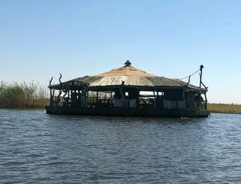 The-Raft-Kasane
