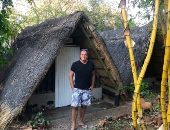 Accommodatie-in-Victoria-Falls-Backpackers-Lodge