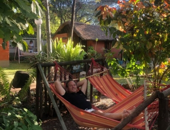 Relaxen-in-Victoria-Falls-Backpackers-Lodge