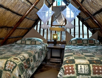 victoria-falls-backpackers-accommodation-22