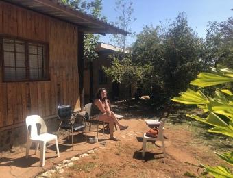 Accommodation-in-Nxabii-cottages-Kasane