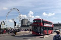 Londen-eye