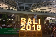 Luchthaven Ngurah Rai