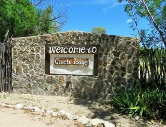 Welocm-to-Gweta-Lodge