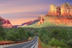 Red-Rock-Scenic-Byway