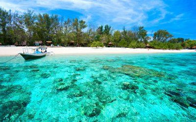 Individuele rondreis op Bali in 15 dagen