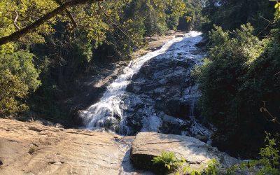 Dag 6 – Van Kruger Park naar Makgabeng