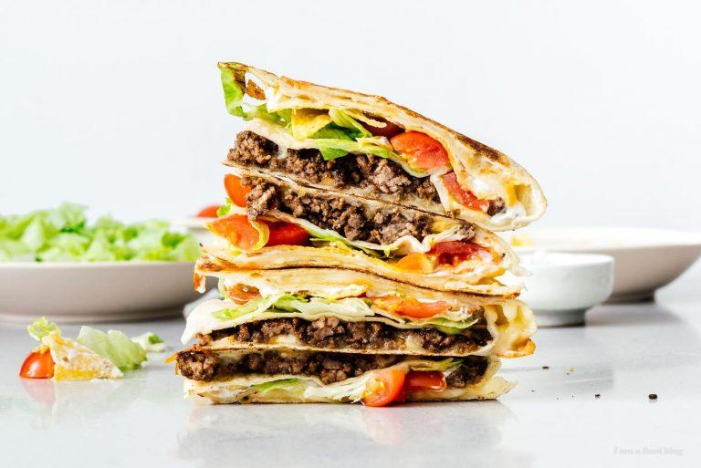 tiktok-style-tortilla-wrap